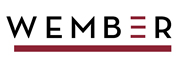 Wember Inc. Logo